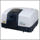 FT-IR-6000-Series-Jasco-(Japan)